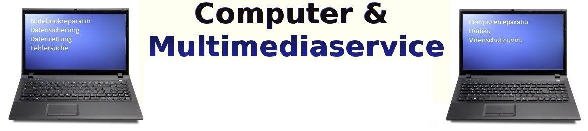 computermultimediaservice13