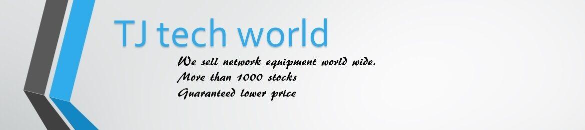 TJtechworld