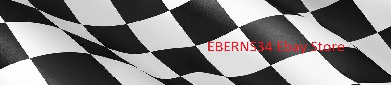 Eberns34 Ebay Store