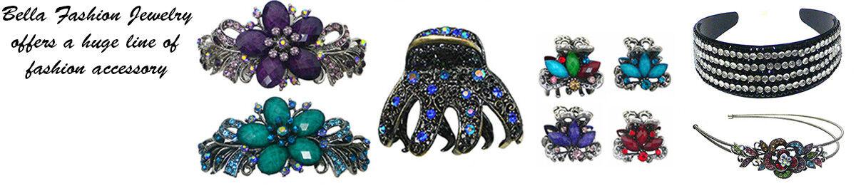 bellafashionjewelry