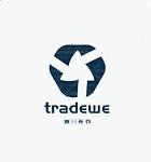 tradewestore