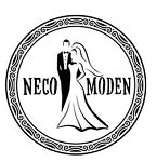 neco-moden