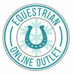 Equestrian Online Outlet