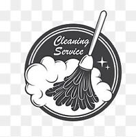 Clean & Care Home Services