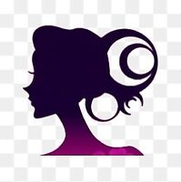 Full /part experience hairstylist wanted