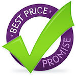 price.promise.shop