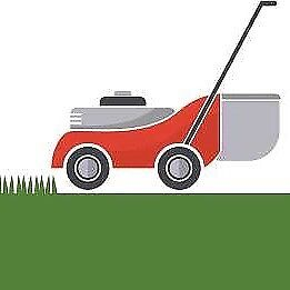 Local Lawn Mowing Service