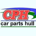 danny car parts hull