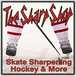 Hockey Rink Tarps & Liners - In Stock Now!  Limited Quantities! Kitchener / Waterloo Kitchener Area image 3