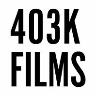 403K Films - Professional Video Production