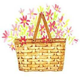 Shop4Baskets and More