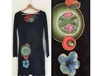 Beautiful used Desigual dresses for sale