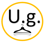 Upper Getup