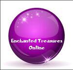 Enchanted-Treasures-Online