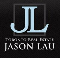 """Hire An Award Winning Realtor Within The Toronto Region Now!"""
