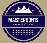 Masterson's Emporium