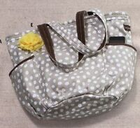 Retro Metro Bag by Thirty One