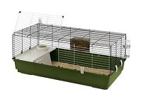 Guinea Pig Cage and LOADS of accessories
