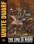 White Dwarf Magazine Januari 2015 Issue 50