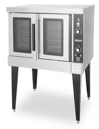 Commercial Restaurant Convection Oven