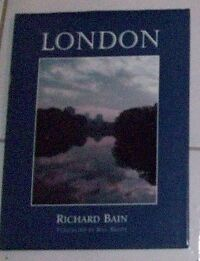 London and Western by Richard Bain for sale London Ontario image 1