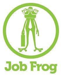 JobFrog Resumes - Creative Resume Writing