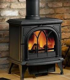 AAA1 Able Wood Fire Installations West Swan Swan Area Preview
