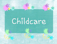 Home Daycare - lincolnfield area