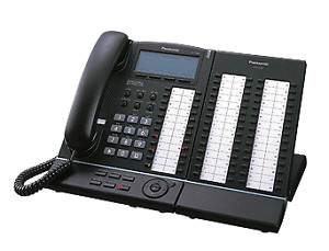 Panasonic Business Phones KX-T7633 KX-T 7636 kx-t 7640 Oakville / Halton Region Toronto (GTA) image 3