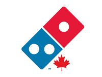Shift Runner and Contract Drivers For Forest Lawn Dominos