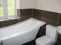Three bedroom house for RENTAL. Close to transport and OUTSTANDING SCHOOLS
