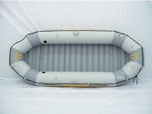 Hard bottom inflatable boat for sale