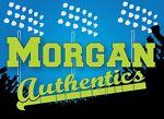 morganauthentic