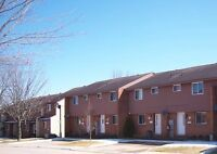 Beautiful, Spacious Townhouse with Tree Lined Lot!