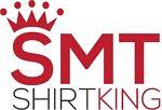 smt-shirtking