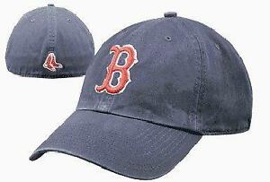 968bf34d Red Sox Hat 47 Brand