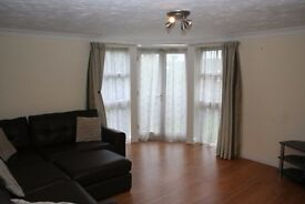2 BEDROOM AND 2 BATHROOM APARTMENT OFFERED FOR RENTAL FULLY FURNISHED