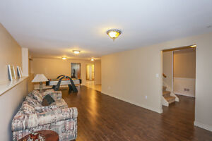 Executive Home w/Triple Garage on 1.07 acres in Dorchester London Ontario image 10