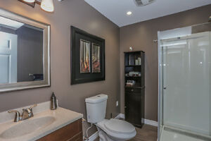 Just Listed on 31 Crimson OPEN HOUSE SAT and SUN 2-4 London Ontario image 7