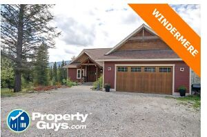 Windermere - Home for Sale