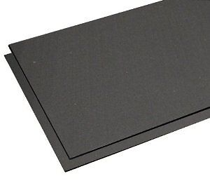 """Gym Floor Rubber Mats 5 x 7  thickness 3/4"""""""