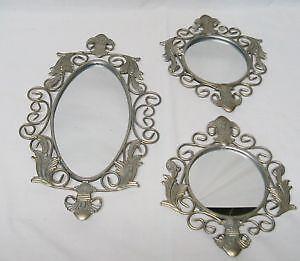 home interior mirror ebay
