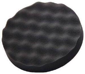 Foam Padding Ebay