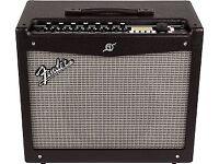 Fender Mustang III V2 Guitar Amplifier