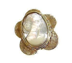 Cameo jewelry ebay antique cameo jewelry aloadofball Choice Image
