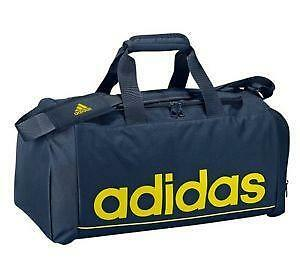 adidas sporttaschen g nstig online kaufen bei ebay. Black Bedroom Furniture Sets. Home Design Ideas