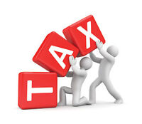 Business and Financial Advice: FREE Consult with a TAX LAWYER!