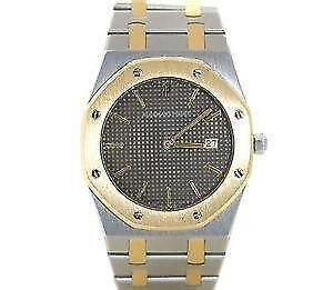5d227f7cbbf Audemars Piguet  Wristwatches