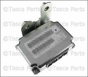 2007 - 2010 Dodge Caliber/Patriot/Compass TCM