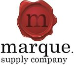 Marque Supply - Authentic Seller